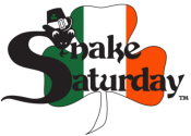 Snake-Saturday-Logo-1