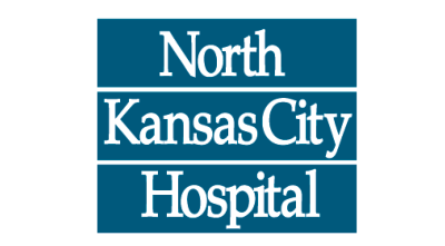north kansas city hospital logo -