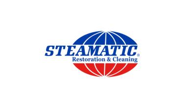 steamatic company logo -