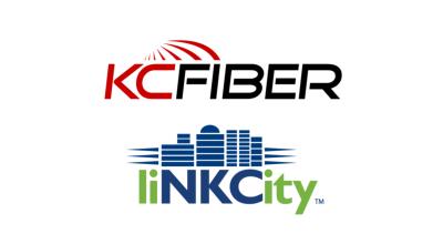 kcfiber-linkcity
