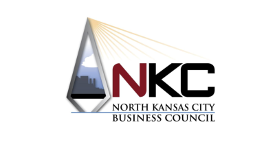 north kansas city business council
