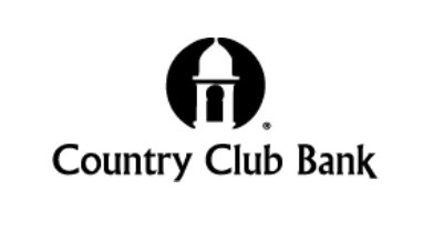 Country Club Bank logo-01-