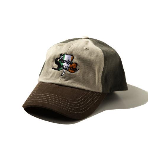 hat design1 2019