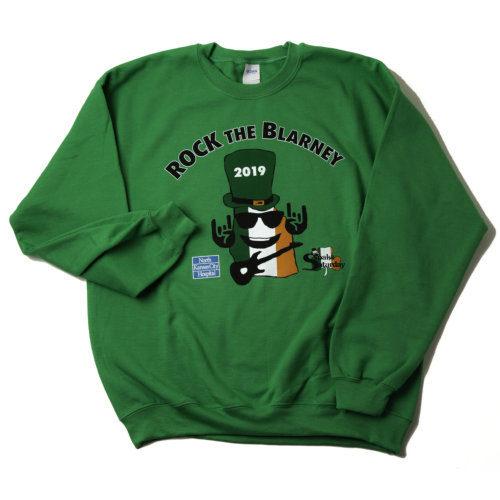 new sweatshirt design1 2019