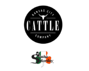 KC Cattle Company+