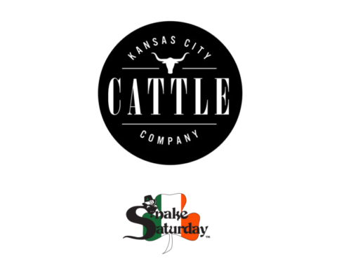 KC Cattle Company