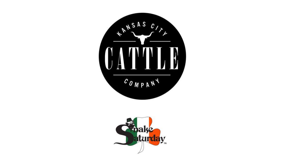 KC Cattle Company+
