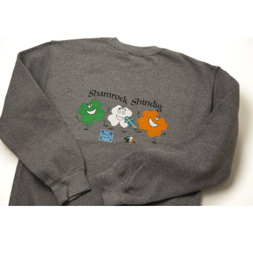 shamrock shindig sweatshirt2