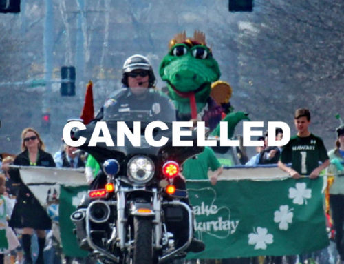 Cancelled – 36th Annual Snake Saturday Parade and Festival